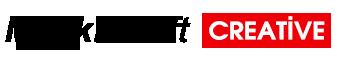 Maykrosoft Creative Web Tasarım