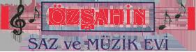 ozsahin_sazevi_logo