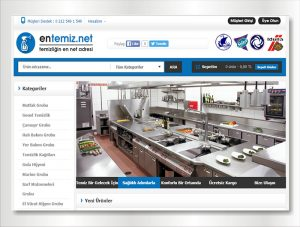 entemiz_website