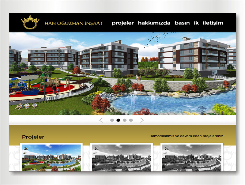 han_oguzhan_website