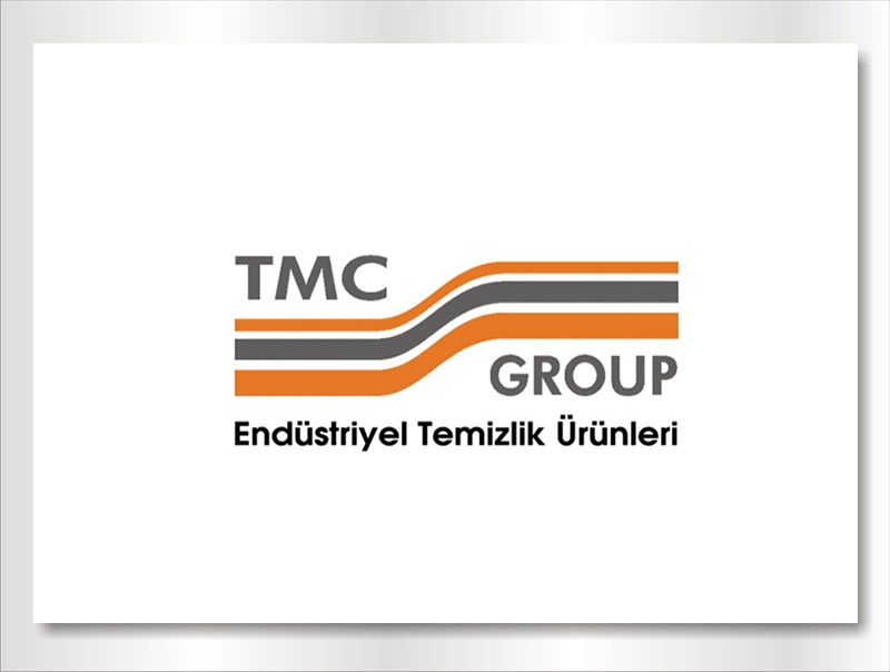 tmc_group